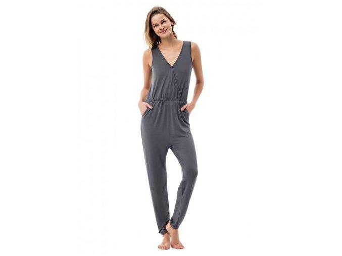 zipups jumpsuit in grau artikel nr 4283668 1 2154 500x500 0