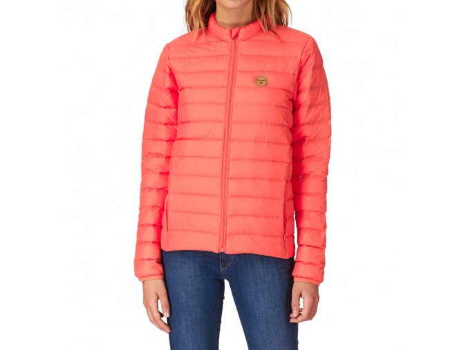 billabong jackets billabong zaza jacket amber