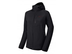 136133360 salewa puez full zip hoody