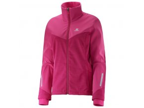 opplanet salomon pulse softshell jacket womens l38299500 main