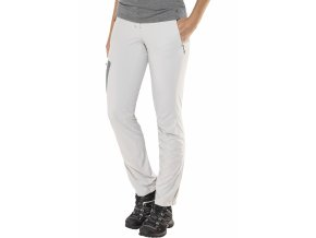 Salomon Wayfarer Incline Pant Women vapor[1920x1920]