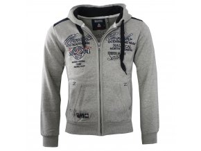 geographical norway mikina panska goda men 100