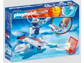 m icebot s odpalovacem 6833 39286
