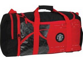 Velká taška přes rameno - Manchester United