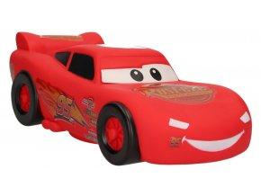 disney lamp cars 29 cm rood 273781 1548851986