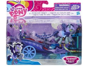 my little pony fim collectable story pack asst wholesale 1341