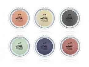 p2 Sortimentswechsel august 2015 auslistung ultra matte eye shadow primerJPG