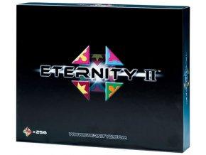 5011666071735 Eternity II Puzzle 256el. 7173 Eppe sklep zabawki poznan mimi