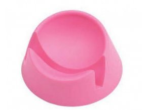 smartphone stand pink 2