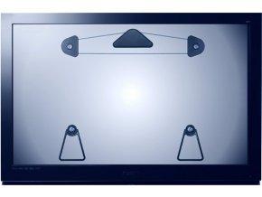 LED Fix / Závěsný držák na TV