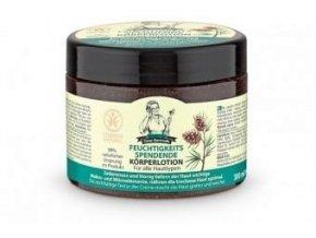 rezepte der oma gertrude moisturizing body lotion 300 ml 788398 en