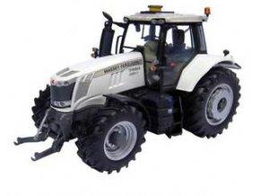 Traktor Massey Ferguson 7624 1:32