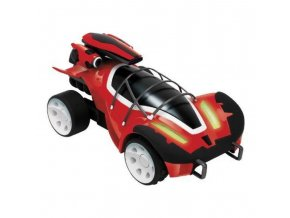 shop authentic beluga 101 day racer – rc car with interactive game 4002827001013 6942 800x785 0