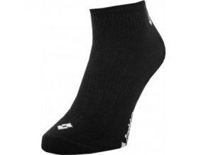 lotto sport sock 3 pary 2
