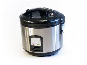 Rýžovar Cooktech 1,5l
