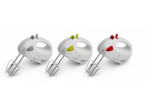 esperanza ekm007r muffin rucny mixer 150w bielo cerveny ekm007r 5901299917053 original