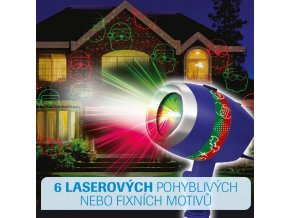 star shower laser magic 0.jpg.big