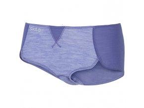Odlo REVOLUTION / dámské sportovní spodní prádlo