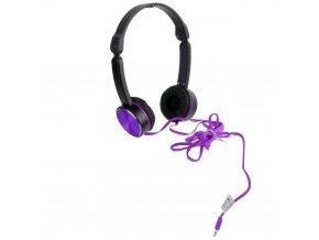 HT1005 casque audio pliable (11)