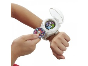 Yo-kai Watch hodinky Hasbro