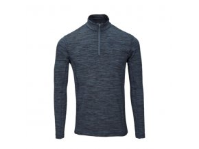 4210939 ACTIVE TOUCH Thermo Laufshirt xxl