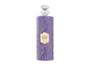 40103 buuble bath 500 ml Lavender
