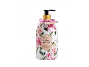 40194 lotion rose 2