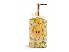 40102 shower gel vanilla b